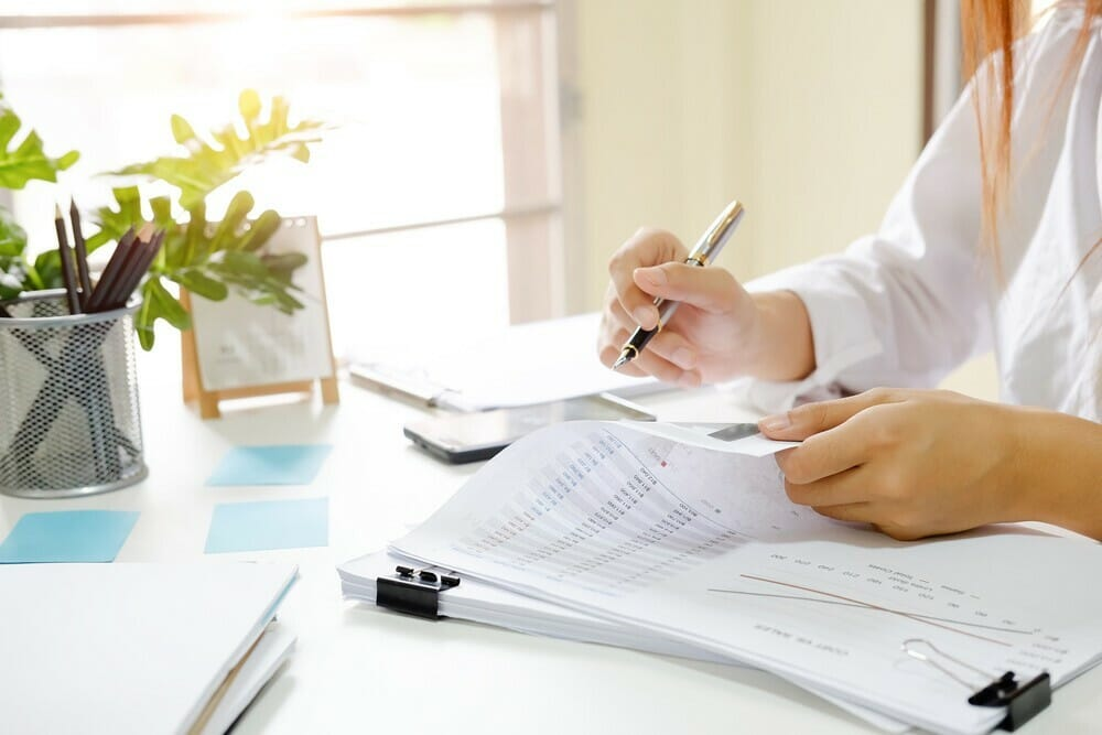 India Auditing Services